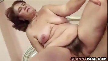 Секс С Двумя Мужчинами Большая Грудь
